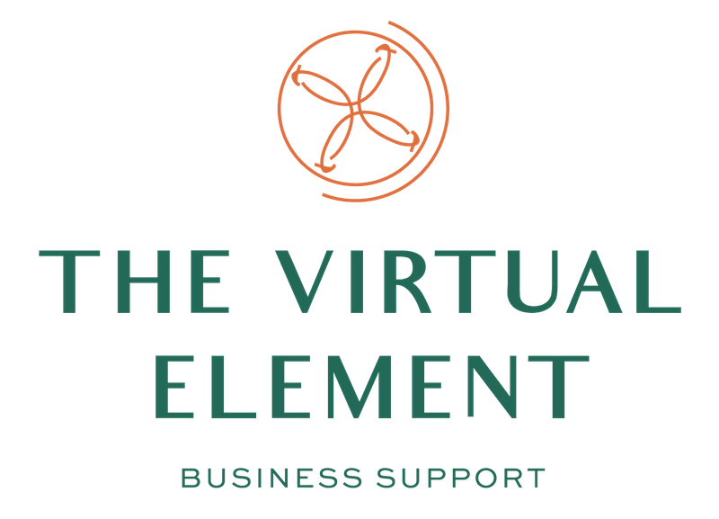 The Virtual Element